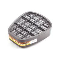 Фильтр противогазовый UNIX 522 А2В2Е2 (ДОТэко 150 А2B2E2)