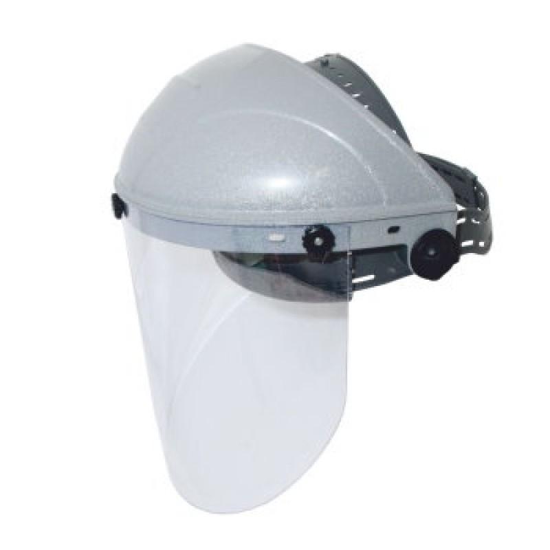 Щиток защитный лицевой НБТ1/C ВИЗИОН® classic TERMO 417290