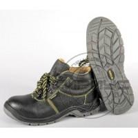 ПРОФИ ботинки