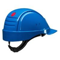 Защитная каска 3M™ Peltor™ G2000