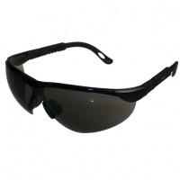Очки защитные открытые О85 ARCTIC super (5-2,5 PC) 18523