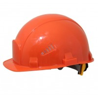 Каска СОМЗ-55 ВИЗИОН® оранжевая 78214