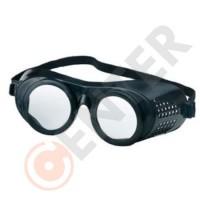 Очки защитные слесарные ЗН-2