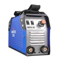 Сварочный аппарат VARTEG 210