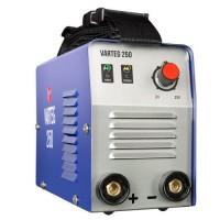 Сварочный аппарат VARTEG 250