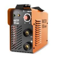 Сварочный аппарат Мастер 160 мини