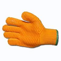 Перчатки строительные Крис Крос