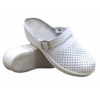 Серия тапочки, туфли, кроссовки, сабо