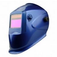 Защитная маска сварщика