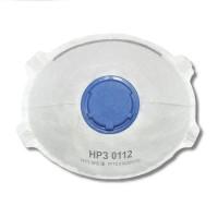 Респиратор НРЗ-0112 с клапаном FFP2