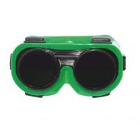 Очки непрямая вентиляция ЗН62 GENERAL (5) 26231