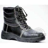 FOOTWEAR-УНИВЕР ботинки
