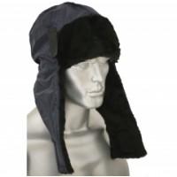 ЕВРО шапка-ушанка