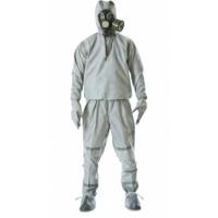 Л1 костюм, куртка, брюки, перчатки (новый)
