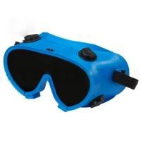 ИСТОК очки защитные газосварщика НВ