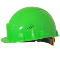 Каска СОМЗ-55 Favori®T Trek RAPID зеленая 75619