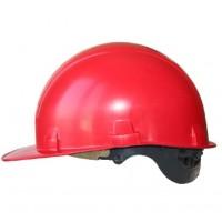 Каска СОМЗ-55 Favori®T Termo красная 76516