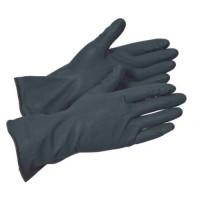 Перчатки КЩС тип II (Китай)